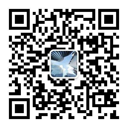 QQ图片20190103224342.jpg